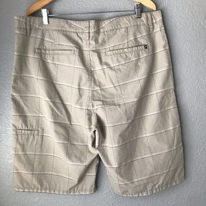 Hurley Shorts - Hurley Men's walking shorts